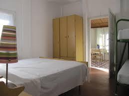 climatisation chambre 1 chambre a coucher avec climatisation sur la plage 2 lits et 1