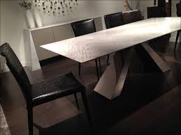 kitchen natural stone dining table marble top dining table india