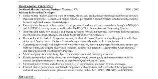 help with my resume chronological resume exle food service size of