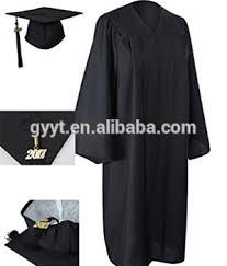 graduation toga high quality and best workmanship graduation toga graduation gown