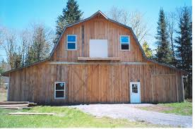 Barn Wood Siding Price Max Wood Lumber Co Additional Real Wood Siding Projects