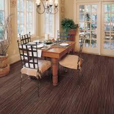 mesmerizing dining room flooring dining room design ideas