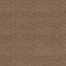 Outdoor Carpet Runners Home Depot Trafficmaster Almond Hobnail 18 In X 18 In Indoor And Outdoor