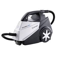 Rent Upholstery Steam Cleaner Home Depot Reliable Enviromate Brio Steam Cleaner 250cc The Home Depot