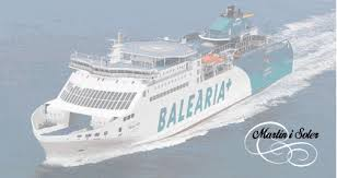 more on miami to bahamas fast ferry south east shipping news