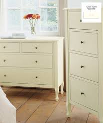 Painted White Bedroom Furniture by Bedroom Furniture Range At Laura Ashley