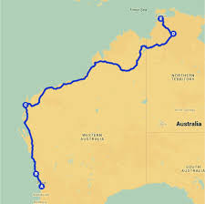 Gosford Central Coast Australia Guide To The Best Road Trips In Australia Travellers Autobarn
