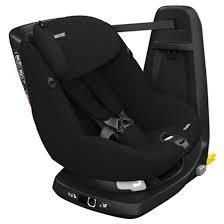 siege auto pivotant bebe confort siège auto axissfix i size de bébé confort adbb autour de bébé