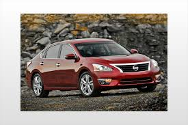 nissan altima 2013 exterior colors 2013 nissan altima information and photos zombiedrive