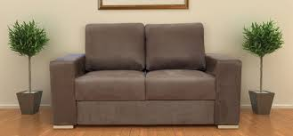 How To Make Bed Comfortable How To Make A Sofa Bed More Comfortable Selfish Mum