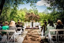 outdoor wedding venues in maryland beautiful outdoor wedding venues in maryland b65 in pictures