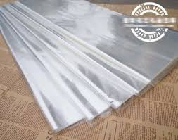 transparent wrapping paper cheap book cellophane wrapping equipment find book cellophane