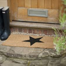 Welcome Mat Wipe Your Paws Door Mat Please Wipe Your Paws Turtle Mat By Cotswold Mat Co