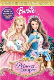 film barbie subtitle indonesia barbie as the princess and the pauper 2004 indonesian subtitles
