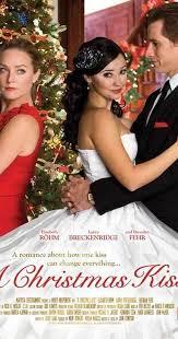 wedding dress imdb a christmas tv 2011 imdb