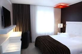 reserver chambre hotel prestation hôtel lille hotel up services 4 étoiles au coeur de