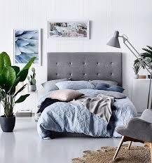 Bedroom Inspo 32 Best Bedroom Inspo Images On Pinterest Bedroom Ideas Bedroom