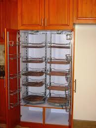 kitchen storage cabinet philippines kitchen with swing out pantry kitchen cabinet storage