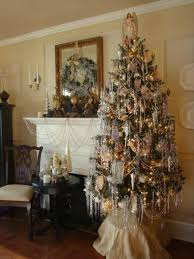 fantastic 12 ft slim pre lit tree decorating ideas