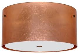 flush mount drum light ceiling lights glamorous flush ceiling light lowes flush mount