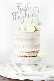 simple layer cake the sweet and simple kitchen