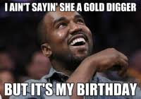 Funny Birthday Memes Tumblr - cool happy birthday meme tumblr 150 funniest birthday memes pei