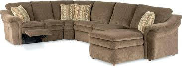 Sectional Sleeper Sofa With Recliners Lazy Boy Sleeper Sofa Wojcicki Me