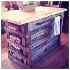 build kitchen island table rustic diy kitchen island ideas