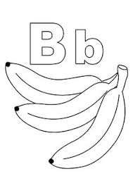 top 10 free printable letter b coloring pages online learning