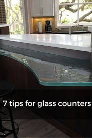 26 best glass countertops images on pinterest glass countertops