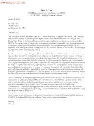 cover letter clerkship clerkship cover letter sle resumedoc