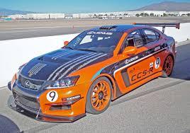 lexus sports car racing 2014 lexus is 350 sedan test drive nikjmiles com