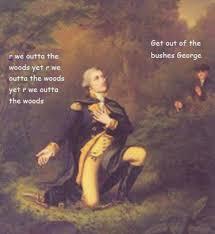 Washington Memes - george washington meme by elvically memedroid