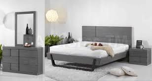 fantastic furniture bedroom suites fantastic furniture bedroom packages interior design for bedrooms