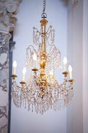What Is Chandelier 550 Best Interior Design Chandeliers Images On Pinterest Crystal