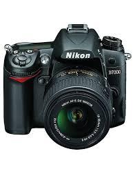how to find my amazon watchlist black friday amazon com nikon d7000 16 2 megapixel digital slr camera with 18
