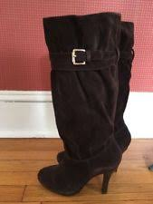 womens slouch boots size 9 womens slouch boots size 9 ebay