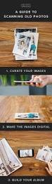 2317 best computer tricks images on pinterest computer tips
