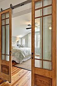 leroy merlin deco chambre déco salon cloisons coulissantes paravent leroy merlin en bois