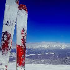 skiing in winter park info on winter park skiiing