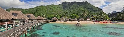 tahiti vacation packages at costco travel