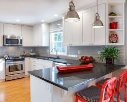 kitchen accent furniture white kitchen accent colors kitchen and decor