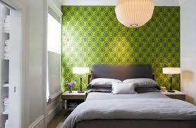 idee tapisserie chambre adulte papier peint chambre adulte des idées fantastiques 26 photos