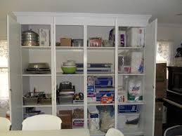 Kitchen Pantry Organization by Kitchen Pantry Organization Systems Simple Kitchen Pantry