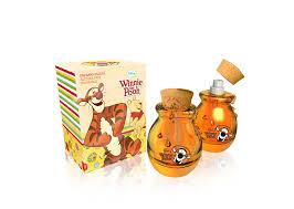 tigger winnie pooh perfume fragrance women men