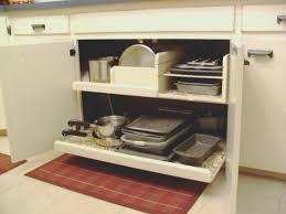 kitchen cabinet repair kitchen drawer repair tags kitchen cabinet handyman dark cabinet