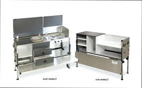 meuble cuisine caravane meuble cuisine caravane meuble cuisine pour caravane pliante meuble