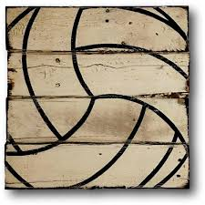 Wall Hanging Picture For Home Decoration Best 25 Volleyball Decorations Ideas On Pinterest Volleyball