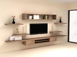 Tv Cabinet Design For Living Room Designs Tv Cabinets Designs Tv Cabinets Suppliers And
