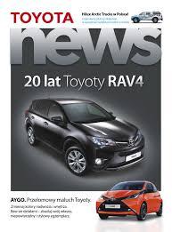 salon lexus zeran toyota news 1 2014 by toyota news issuu